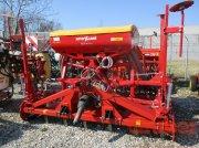 Drillmaschine typu Rotoland PKC Pluma 3,00 m, Gebrauchtmaschine v Ampfing