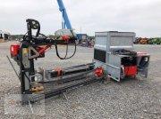 Drillmaschine des Typs Sonstige 2040 Microdrill, Gebrauchtmaschine in Zevenbergen
