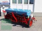 Drillmaschine типа Sonstige 6000 S в Griesstaett