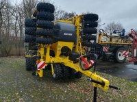 Sonstige BEDNAR OMEGA 6000L Drilling machine