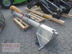 Drillmaschine des Typs Sonstige Can Agro GVA 810 Überladeschnecke in Bockel - Gyhum