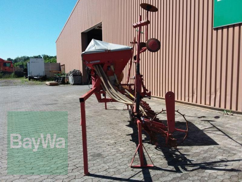 Drillmaschine του τύπου Sonstige DA-S, Gebrauchtmaschine σε Manching (Φωτογραφία 5)