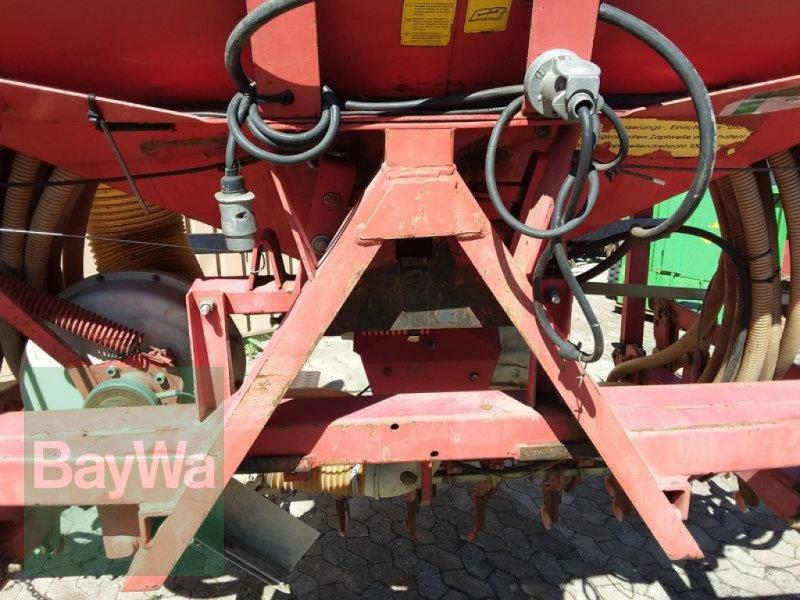 Drillmaschine του τύπου Sonstige DA-S, Gebrauchtmaschine σε Manching (Φωτογραφία 8)