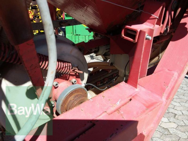 Drillmaschine του τύπου Sonstige DA-S, Gebrauchtmaschine σε Manching (Φωτογραφία 9)