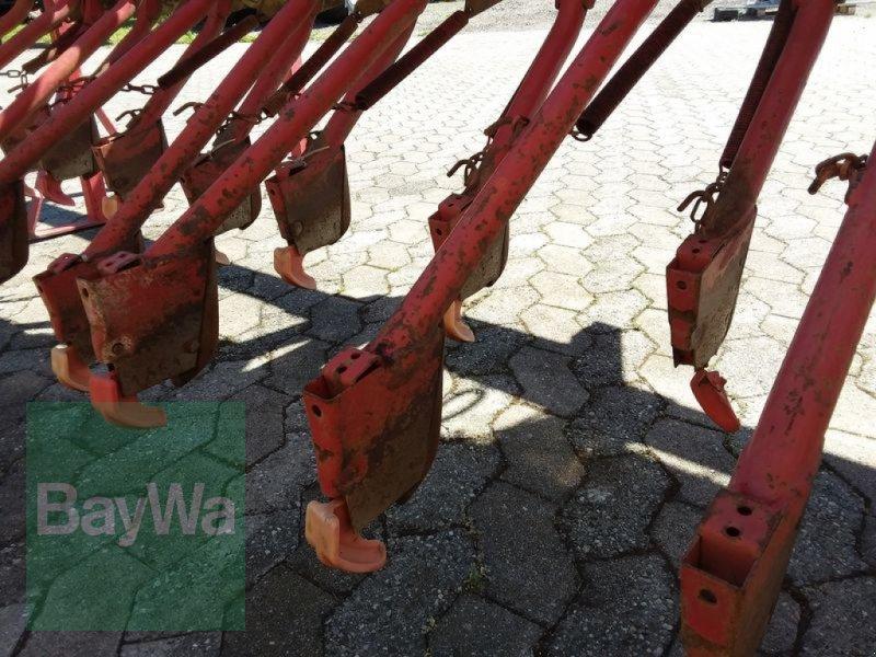Drillmaschine του τύπου Sonstige DA-S, Gebrauchtmaschine σε Manching (Φωτογραφία 6)