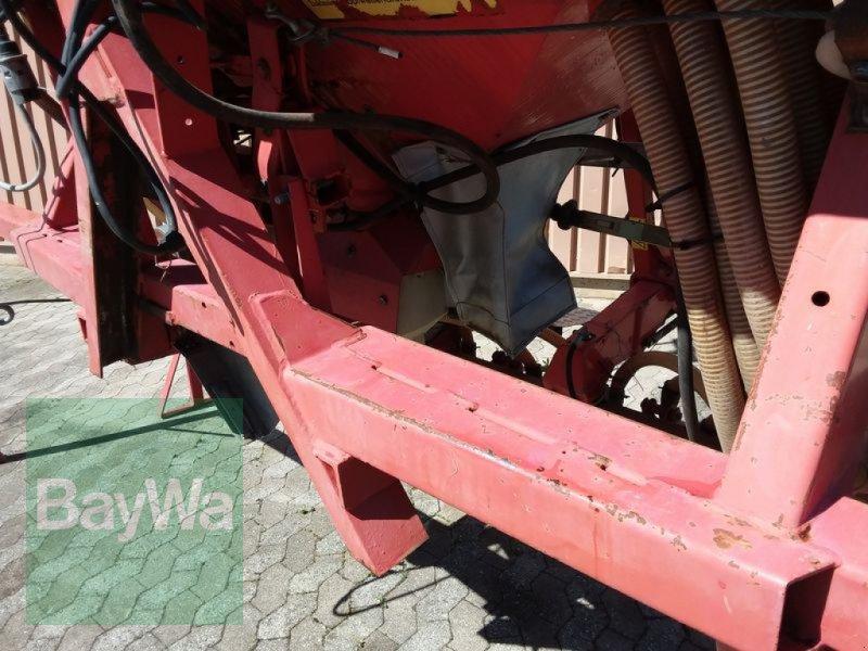 Drillmaschine του τύπου Sonstige DA-S, Gebrauchtmaschine σε Manching (Φωτογραφία 10)
