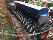 Sonstige FIONA 3 Meter Drillmaschine