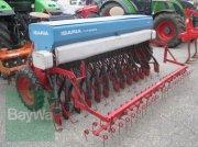 Sonstige Isaria 6000/S Drillmaschine
