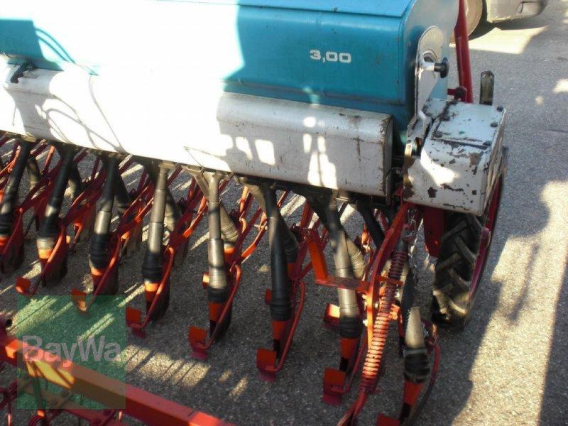 Drillmaschine des Typs Sonstige Isaria 6000/S, Gebrauchtmaschine in Pocking (Bild 4)