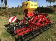 Drillmaschine tip Sonstige Keine Angabe Teran CV 300/Z500, Gebrauchtmaschine in Soltau