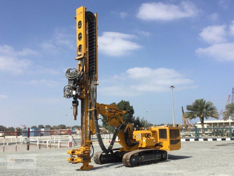 Drillmaschine tip Sonstige KR909-2, Gebrauchtmaschine in Jebel Ali Free Zone (Poză 1)