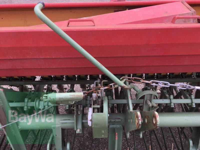 Drillmaschine des Typs Sonstige Nodet 300, Gebrauchtmaschine in Obertraubling (Bild 10)