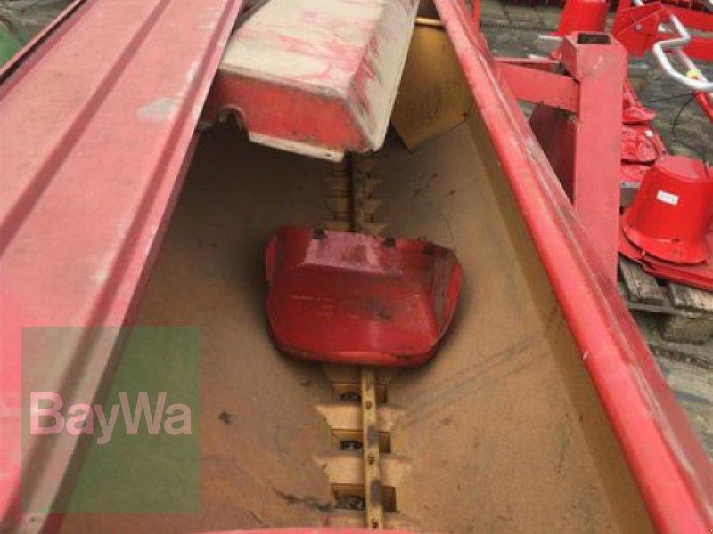Drillmaschine des Typs Sonstige Nodet 300, Gebrauchtmaschine in Obertraubling (Bild 12)