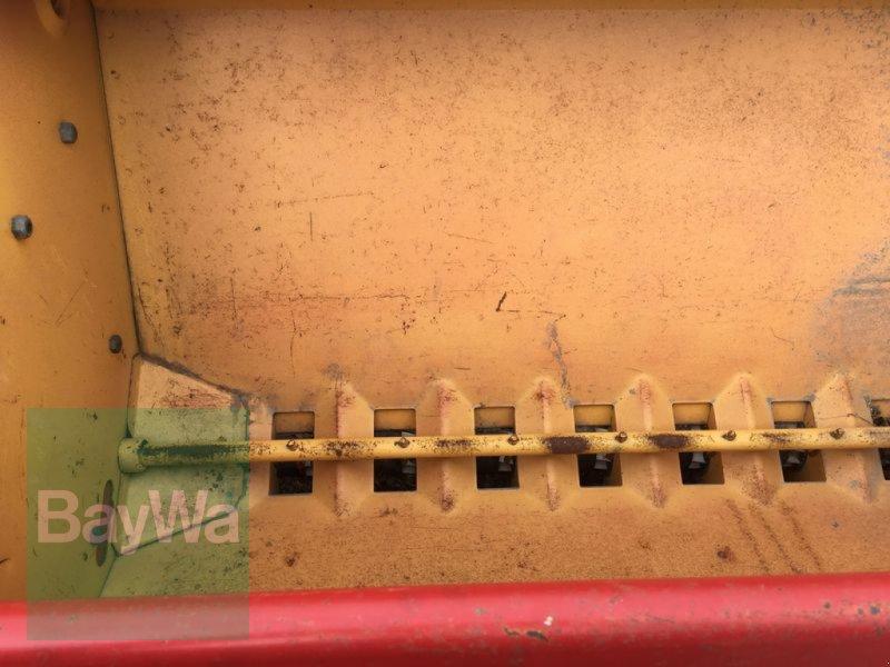 Drillmaschine des Typs Sonstige Nodet 300, Gebrauchtmaschine in Obertraubling (Bild 13)