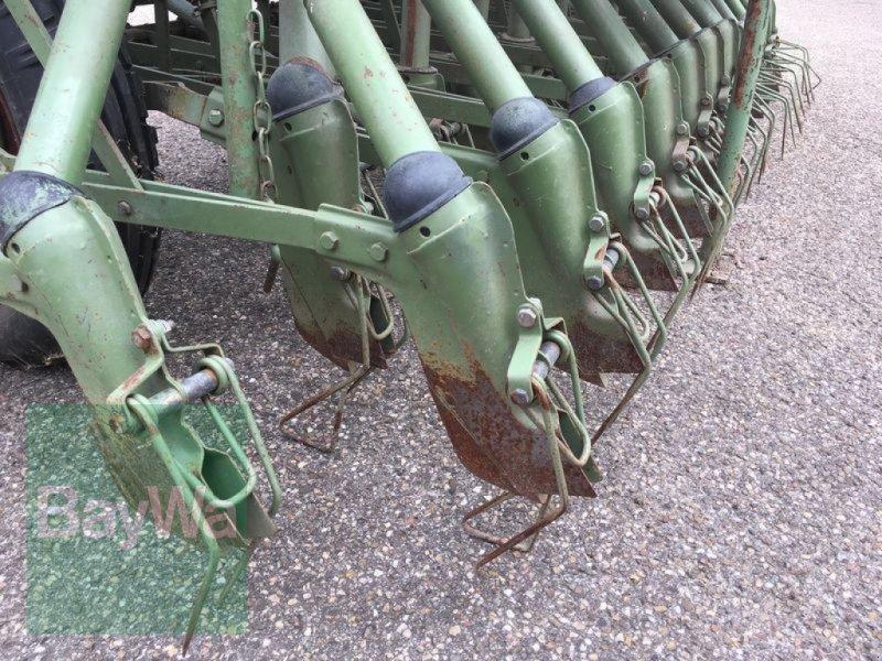 Drillmaschine des Typs Sonstige Nodet 300, Gebrauchtmaschine in Obertraubling (Bild 11)