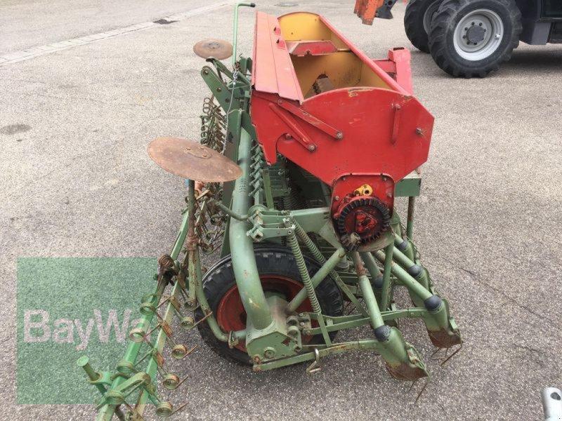 Drillmaschine des Typs Sonstige Nodet 300, Gebrauchtmaschine in Obertraubling (Bild 3)