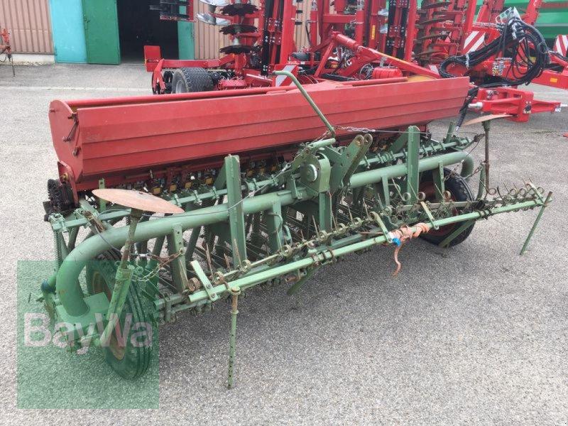 Drillmaschine des Typs Sonstige Nodet 300, Gebrauchtmaschine in Obertraubling (Bild 6)