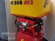 Drillmaschine des Typs Sonstige PNEUMATIKSTREUER PS500 M2, Neumaschine in Halvesbostel