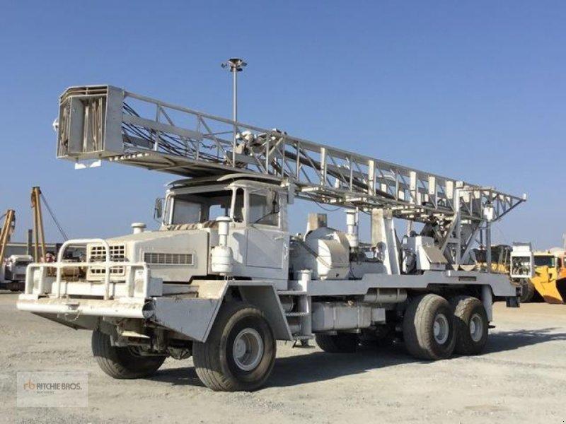 Drillmaschine типа Sonstige Sonstiges, Gebrauchtmaschine в Jebel Ali Free Zone (Фотография 1)