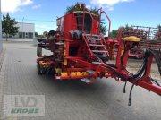 Drillmaschine tipa Sonstige Väderstad Rapid RDA 400S, Gebrauchtmaschine u Alt-Mölln