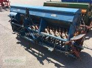 Stegsted 250/21 Drillmaschine