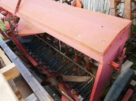 Drillmaschine tipa Stegsted 250, Gebrauchtmaschine u Villach (Slika 4)