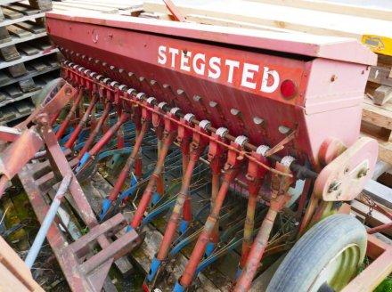 Drillmaschine tipa Stegsted 250, Gebrauchtmaschine u Villach (Slika 1)
