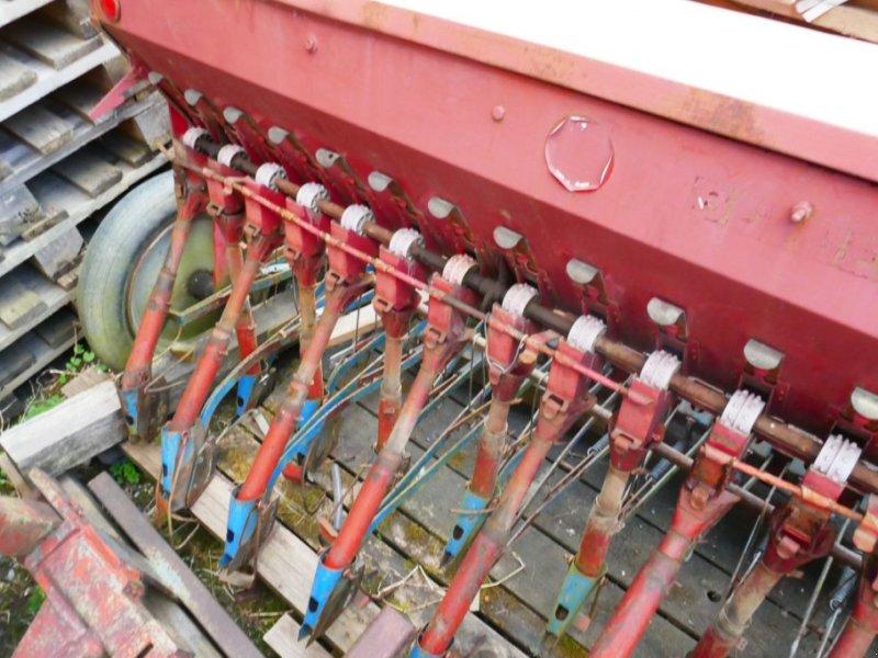 Drillmaschine tipa Stegsted 250, Gebrauchtmaschine u Villach (Slika 6)