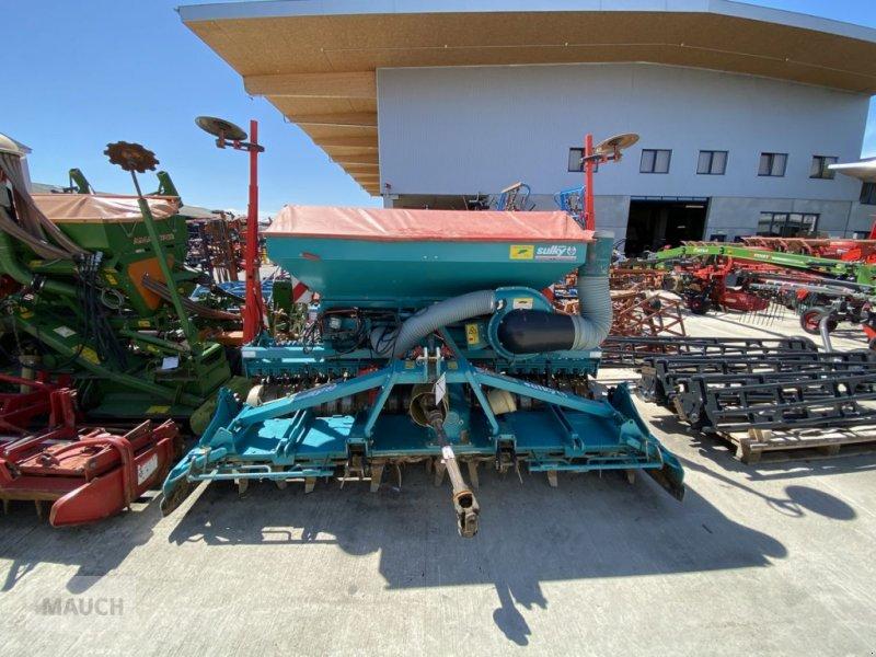 Drillmaschine a típus Sulky SPL 3m, Gebrauchtmaschine ekkor: Burgkirchen (Kép 1)