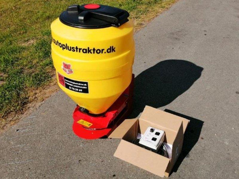 Drillmaschine tipa Technik-Plus Prof, Gebrauchtmaschine u Vrå (Slika 1)