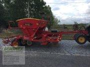Väderstad Rapid 300 S Super XL Drillmaschine