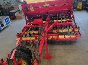 Drillmaschine des Typs Väderstad Rapid 300 Super Xl, Gebrauchtmaschine in Semmenstedt