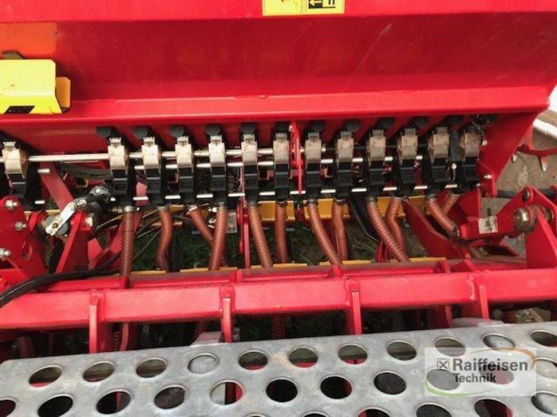 Drillmaschine des Typs Väderstad Rapid 3000, Gebrauchtmaschine in Trendelburg (Bild 5)