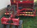 Drillmaschine des Typs Väderstad Rapid 3000 in Trendelburg