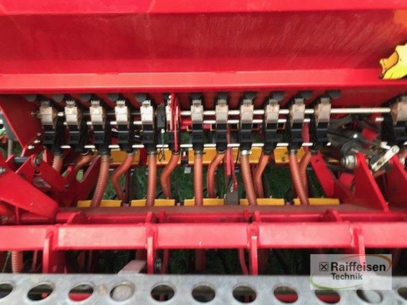 Drillmaschine des Typs Väderstad Rapid 3000, Gebrauchtmaschine in Trendelburg (Bild 4)