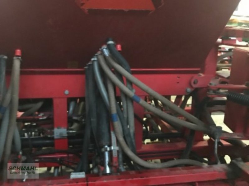 Drillmaschine des Typs Väderstad Rapid 400 F, Gebrauchtmaschine in Woltersdorf (Bild 8)