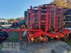 Drillmaschine a típus Väderstad Rapid 600 S ekkor: Burg