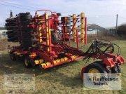 Drillmaschine tip Väderstad Rapid A 600S, Gebrauchtmaschine in Buttelstedt