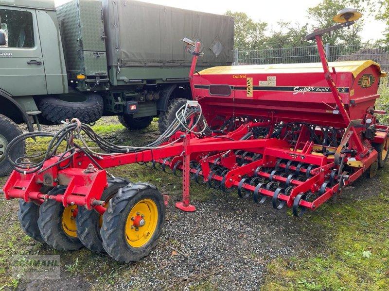 Drillmaschine типа Väderstad Rapid RD 300, Gebrauchtmaschine в Oldenburg in Holstein (Фотография 1)