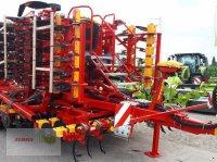 Väderstad RAPID RDA 600S PNEUMATISCH Drillmaschine