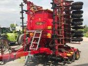 Drillmaschine des Typs Väderstad Rapid RDA 800 S, Gebrauchtmaschine in Schwabhausen