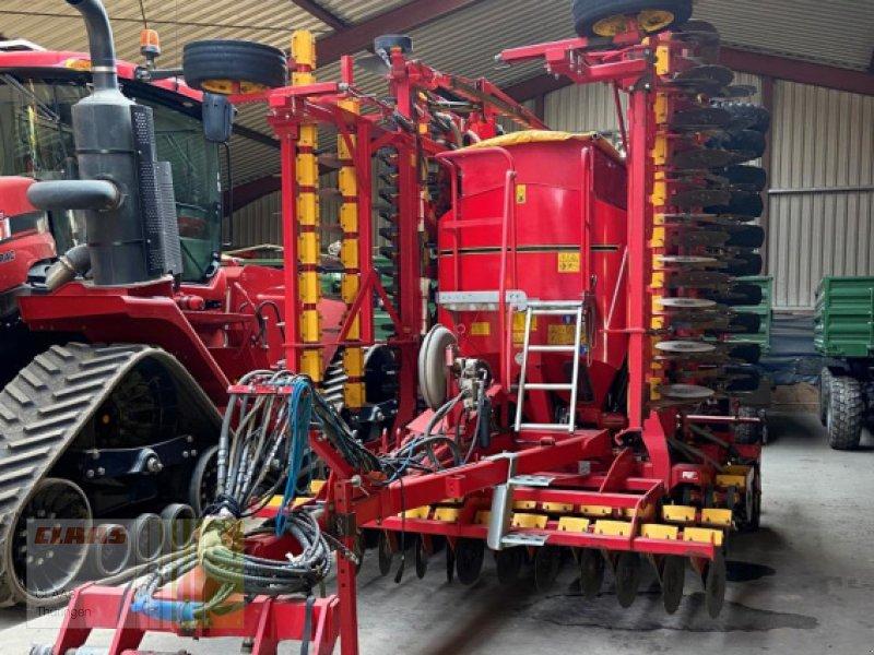 Drillmaschine a típus Väderstad Rapid RDA 800 S, Gebrauchtmaschine ekkor: Schwabhausen (Kép 1)