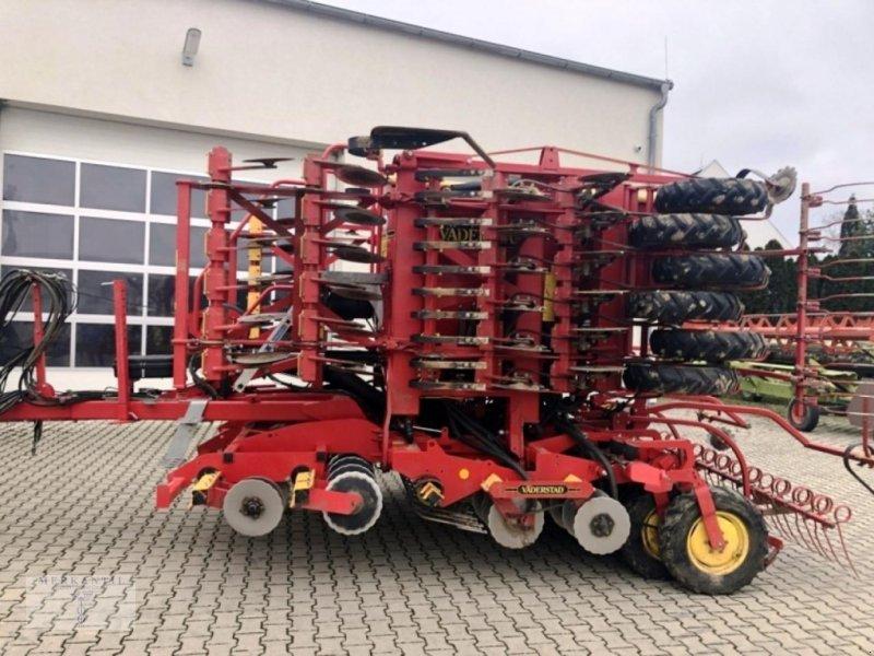 Drillmaschine a típus Väderstad RDA 600 S, Gebrauchtmaschine ekkor: Pragsdorf (Kép 1)