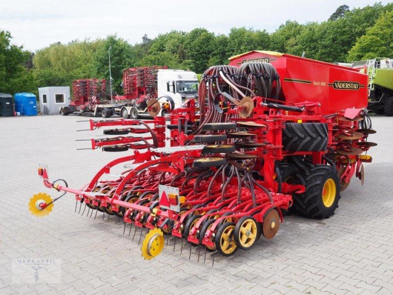 Drillmaschine des Typs Väderstad SPIRIT 400C, Gebrauchtmaschine in Pragsdorf (Bild 3)