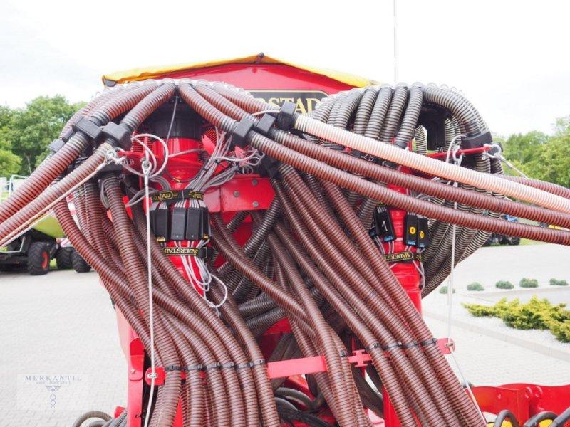Drillmaschine des Typs Väderstad SPIRIT 400C, Gebrauchtmaschine in Pragsdorf (Bild 7)