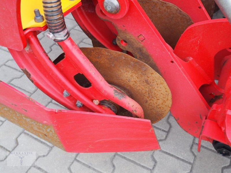 Drillmaschine des Typs Väderstad SPIRIT 400C, Gebrauchtmaschine in Pragsdorf (Bild 4)