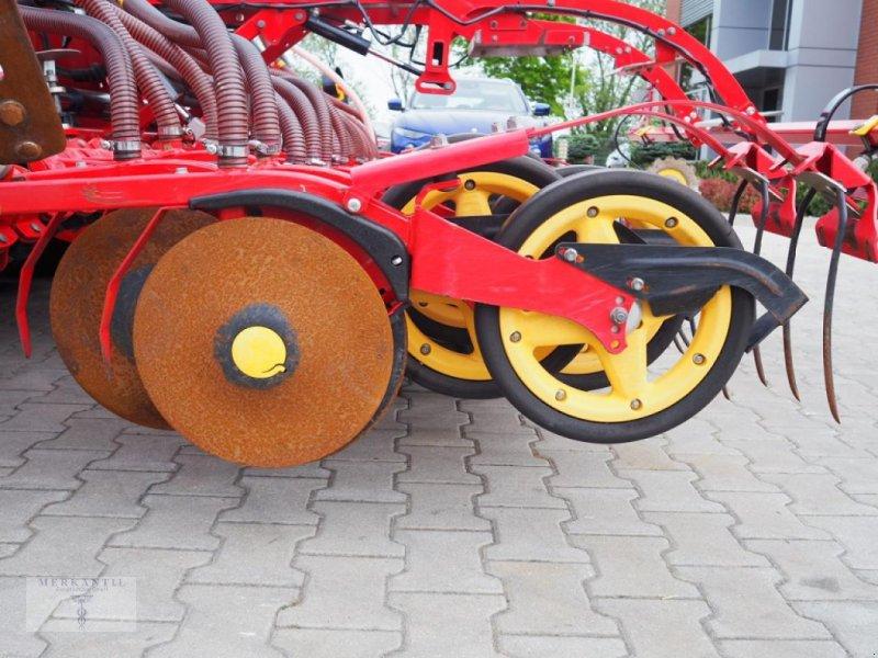 Drillmaschine des Typs Väderstad SPIRIT 400C, Gebrauchtmaschine in Pragsdorf (Bild 6)