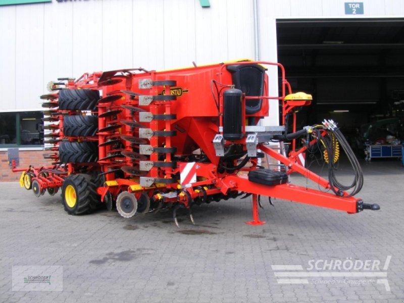 Drillmaschine des Typs Väderstad SPIRIT 600 S, Gebrauchtmaschine in Völkersen (Bild 1)