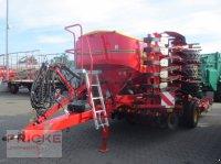 Väderstad SPIRIT 600S Drillmaschine