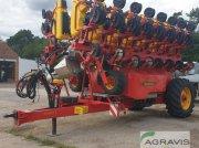 Drillmaschine des Typs Väderstad TEMPO TPL 16, Gebrauchtmaschine in Calbe / Saale